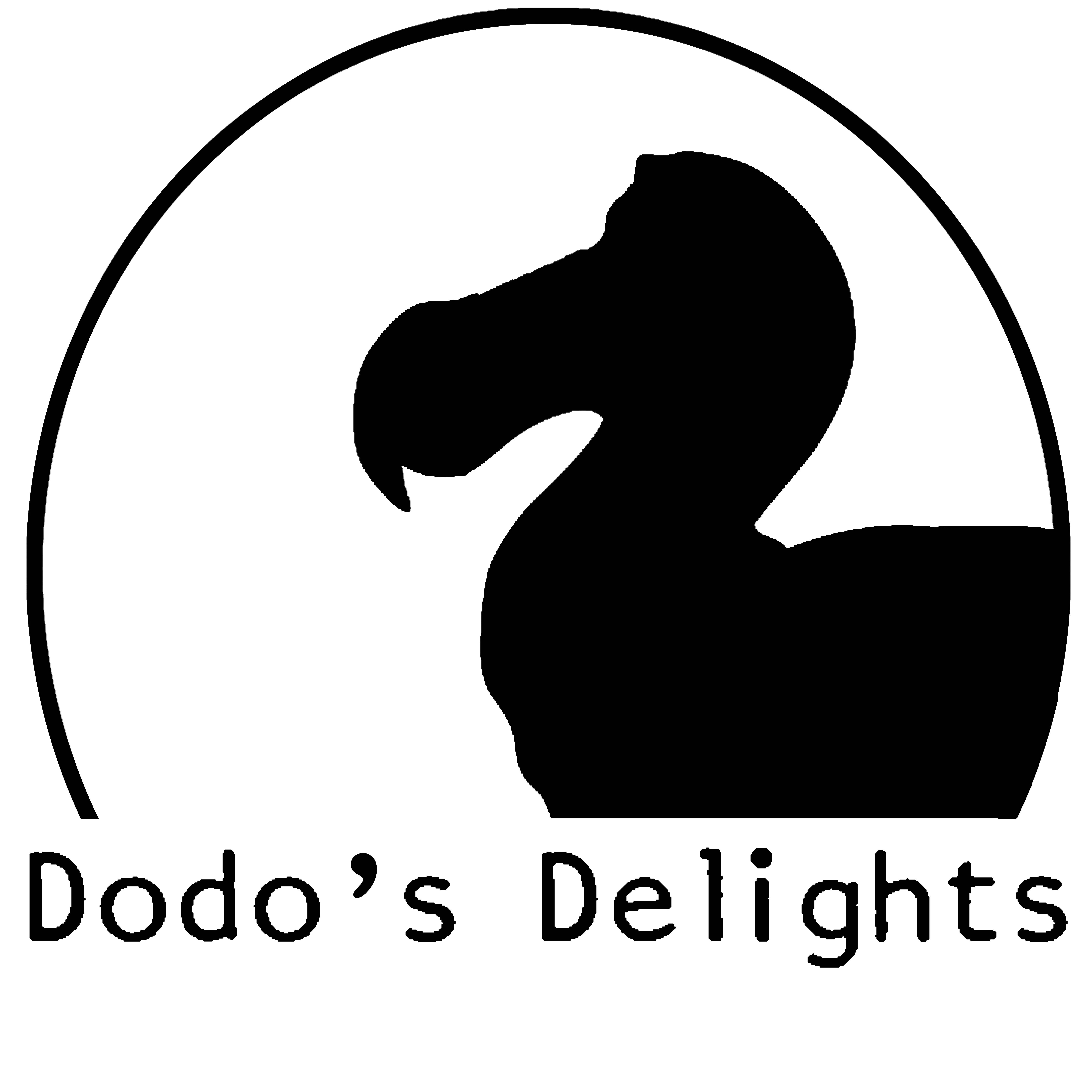 Dodos Delights